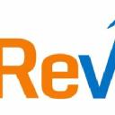 Group Rev Max logo icon