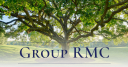 Group Rmc logo icon