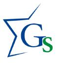 Groupstar.com logo