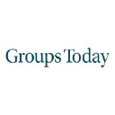 Groups Today Magazine logo