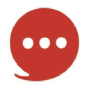 Group Texting logo icon