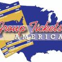 Group Tickets America, LLC logo