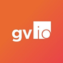 GroupVisual.io logo