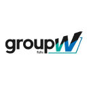 Group W fzllc logo