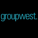 Group West Limited logo