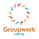 Groupwork Institute of Australia logo