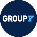 Group Y logo