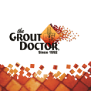 Replacement Grout Repair logo icon