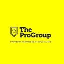 Groutpro Tile & Grout Restoration logo