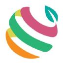 Grovara LLC logo