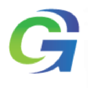 Grove Consultants logo