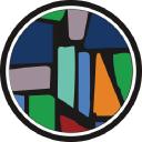 Grove Avenue Baptist Church logo