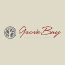 Grove Bay Group logo icon