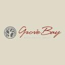 Grove Bay Hospitality Group