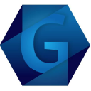 Groveko logo icon