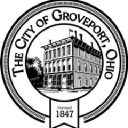 Groveport Municipal Offices logo icon