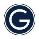 At Grover Law logo icon