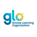 Groves Academy logo icon