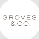 Groves And Co logo icon