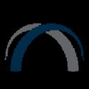 Grove Services logo icon