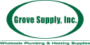 Grove Supply, Inc. - Send cold emails to Grove Supply, Inc.