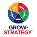 Grow Strategy Pty Ltd logo icon