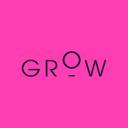 Grow Comunicación logo icon