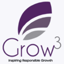 Grow3 Limited logo