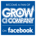 GrowACompany.com logo