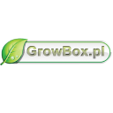 Grow Box logo icon