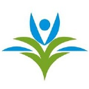 GrowBrands Solutions International logo