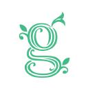 Growcentia logo icon