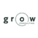 Grow Consulting ZA logo