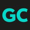 GrowCreate - Umbraco and Episerver Agency logo