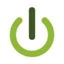 Grow Digital Pty Ltd logo