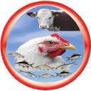 Growel Agrovet Private Limited logo