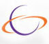 Growell H R Solutions Pvt. Ltd., Bangalore logo