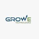 Growe Technologies Inc. logo