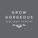 Grow Gorgeous logo icon
