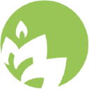 Grow Healthy logo icon