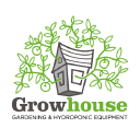 Growhouse India logo