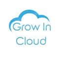 Cloud Stem