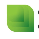 Growing Green Inc. logo