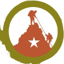 Growing Leaders logo icon