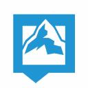 Global Leadership Summit logo icon