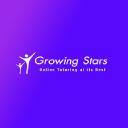 Growing Stars Inc logo