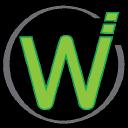 GrowITus logo