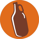Growler Station Inc logo
