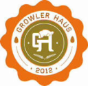 Growler Haus Holdings LLC logo