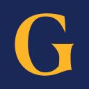 Growler Magazine logo icon